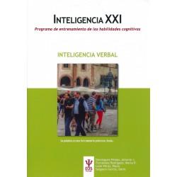 Inteligencia XXI