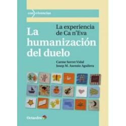 La humanización del duelo