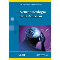 Neuropsicología de la adicción