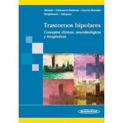 Trastornos bipolares