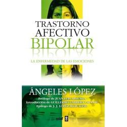 Trastorno afectivo bipolar
