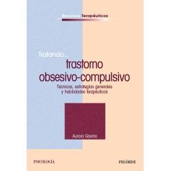 Tratando... trastorno obsesivo-compulsivo