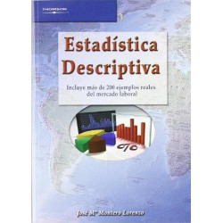 Estadística descriptiva