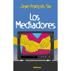 Los mediadores