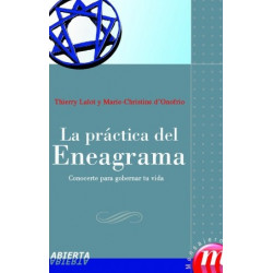La práctica del Eneagrama
