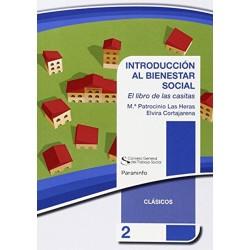 Introducción al bienestar social