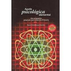 Ayuda psicológica elemental