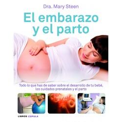 El embarazo y el parto