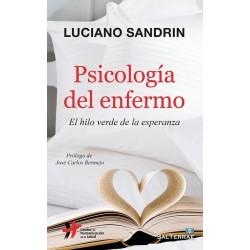 Psicología del enfermo
