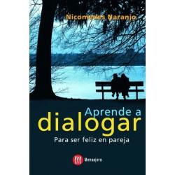 Aprender a dialogar