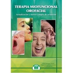 Terapia miofuncional orofacial