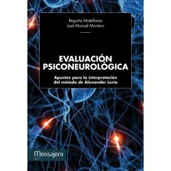 Evaluación psiconeurológica