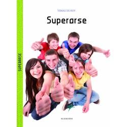 Superarse
