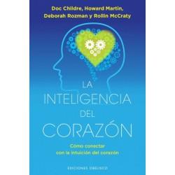 La inteligencia del corazón