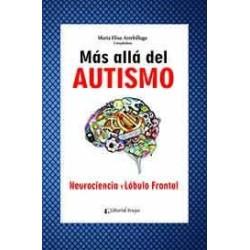 Más allá del autismo