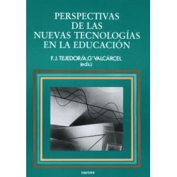 Perspectivas de las nuevas tecnologías en la educación