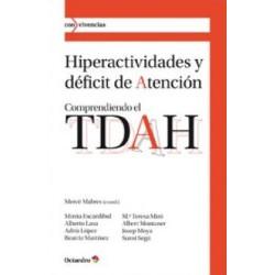 Hiperactividad y déficit de atención