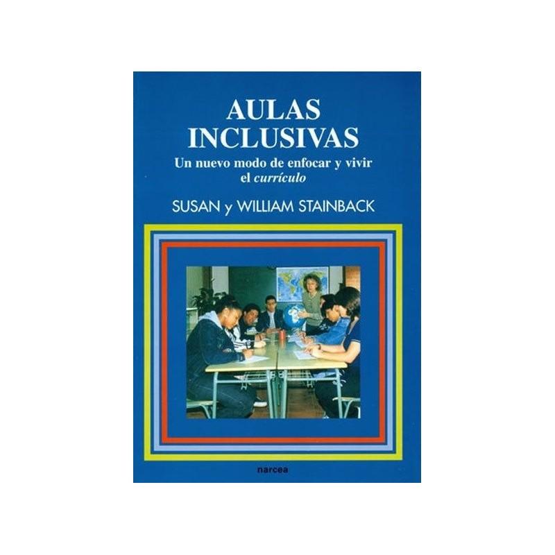 Aulas inclusivas