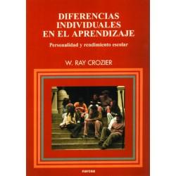 Diferencias individuales en el aprendizaje