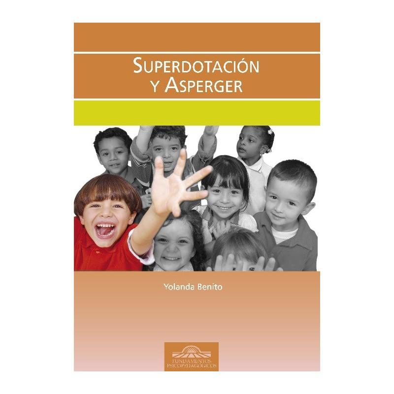 Superdotación y Asperger