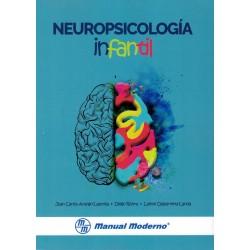 Neuropsicología infantil