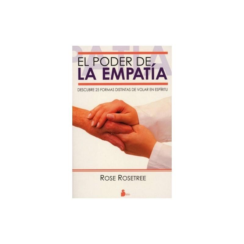 El poder de la empatía