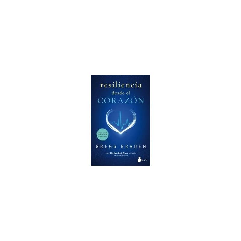 Resiliencia desde el corazón