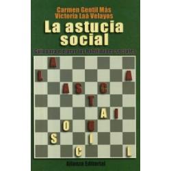 La astucia social