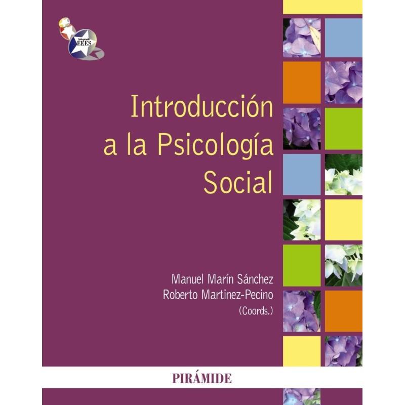 Manual de evaluación psicosocial en contextos de salud