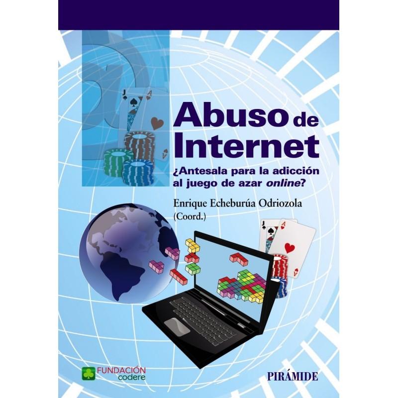 Abuso de Internet