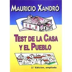 Test de la casa y el pueblo