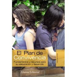 El plan de convivencia