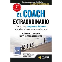 El coach extraordinario