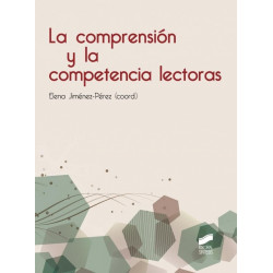 La comprensión y la competencia lectoras