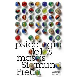 Psicoanálisis de las masas
