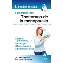 Comprender los trastornos de la menopausia