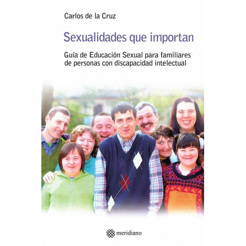Sexualidades que importan