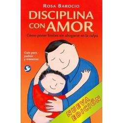Disciplina con amor