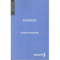 Suicidio(s)