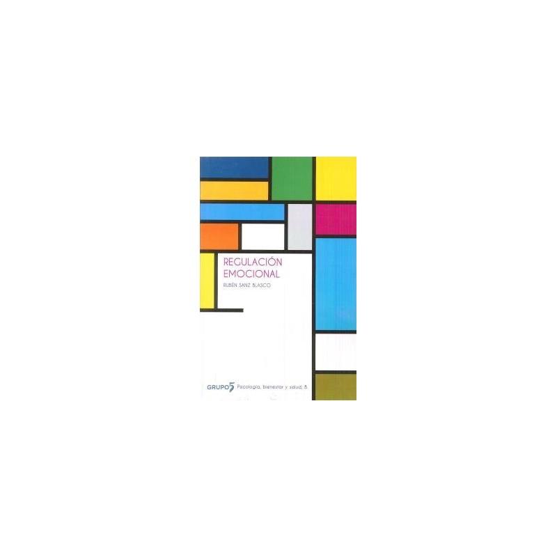 Regulación emocional