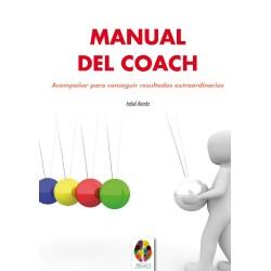 Manual del coach