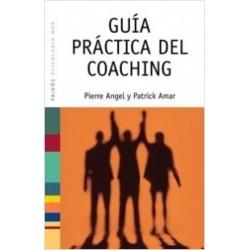 Guía práctica del coaching