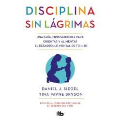 Disciplina sin lágrimas