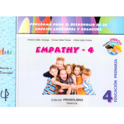 EMPATHY-4