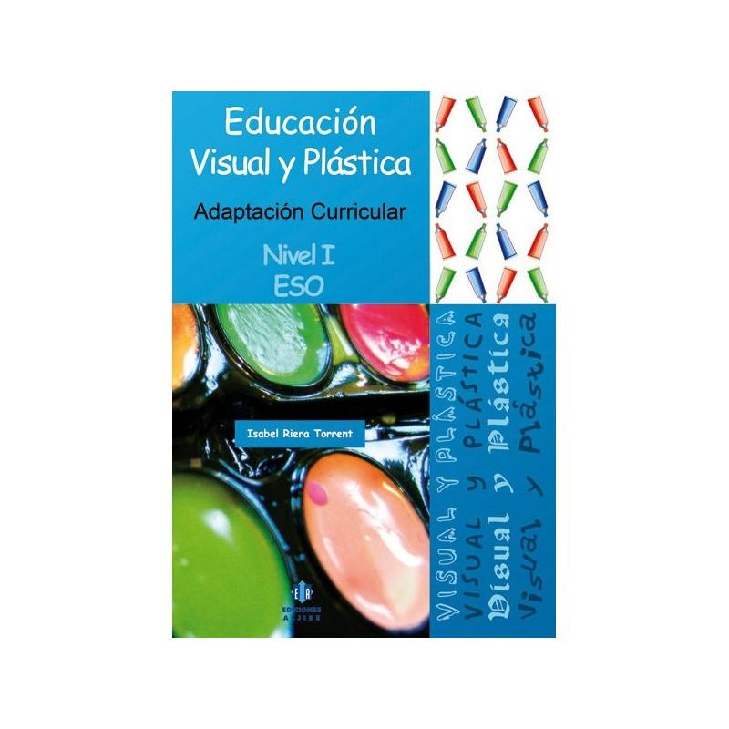 Educación visual y plástica