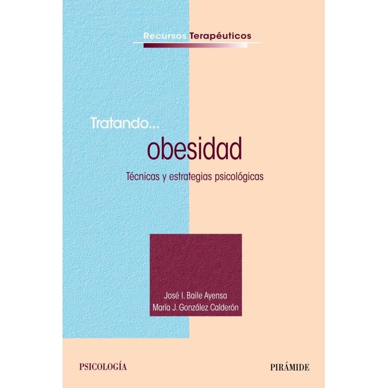 Tratando... obesidad