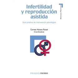 Infertilidad y reproducción asistida