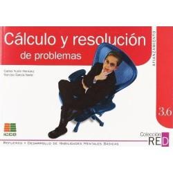 Cálculo y resolución de problemas