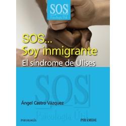 SOS... Soy inmigrante