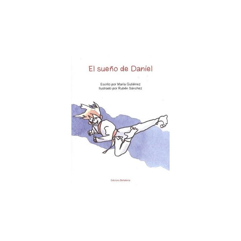 El sueño de Daniel